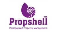 Propshell