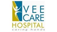 Vee Care Hospital