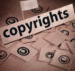 Copyright-Registration-india