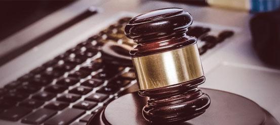 copyright-registration