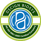 dscign biosys