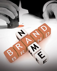 Brand-Name-Registration-In-Chennai