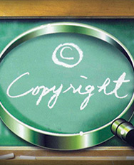 Copyright-Registration-In-Bangalore---02-