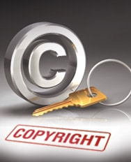 Copyright registration in bangalore
