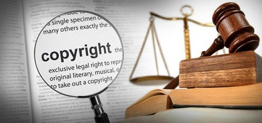 Copyright-Registration-in-Hyderabad