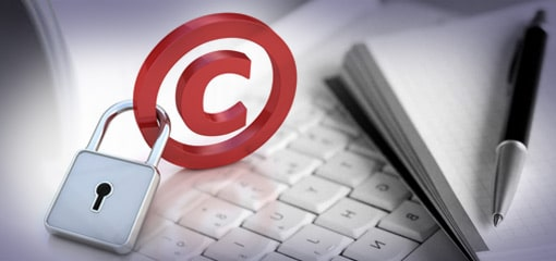 Image result for copyright registration
