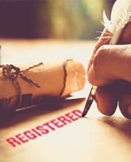 Logo-Registration-In-Bangalore---01