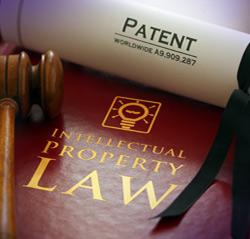 Patent-registration-in-Hyderabad