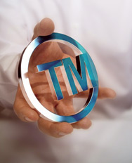 Trademark-Registration-in-Bangalore----02