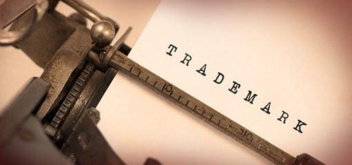 Trademark-consultants