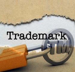 Trademark-consultants-in-Bangalore