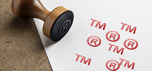 Image result for Trademark registration