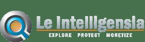 Le Intelligensia IPR