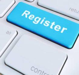 Company Registration Bangalore