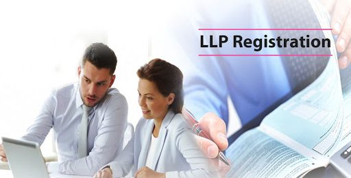 LLP Registration In Bangalore - LeIntelligensiapr