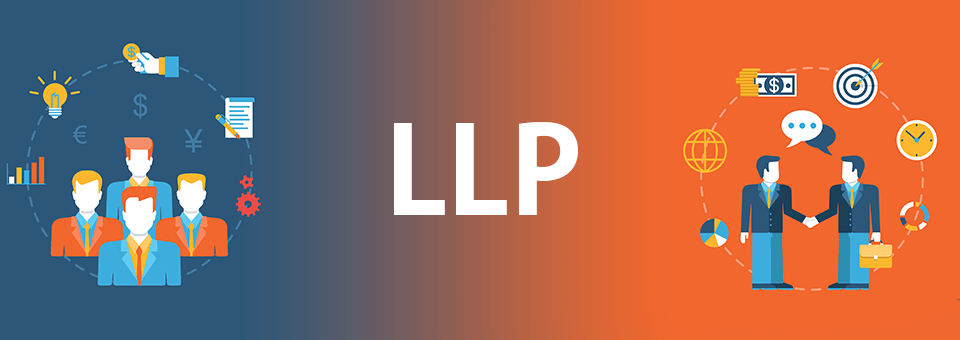 Le Intelligensiaipr LLP Registration
