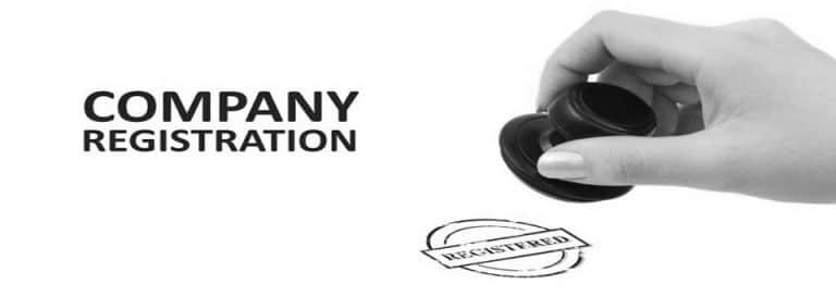 company-registration-in-bangalore